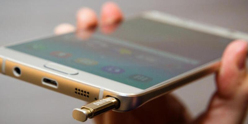 Galaxy Note 6 çıkış tarihi ne zaman?