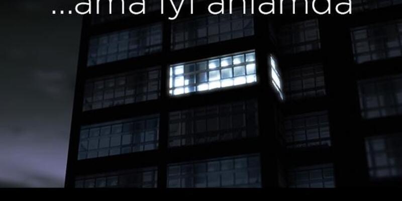 HTC 10 Türkiye çıkış tarihi Twitter hesabında duyuruldu