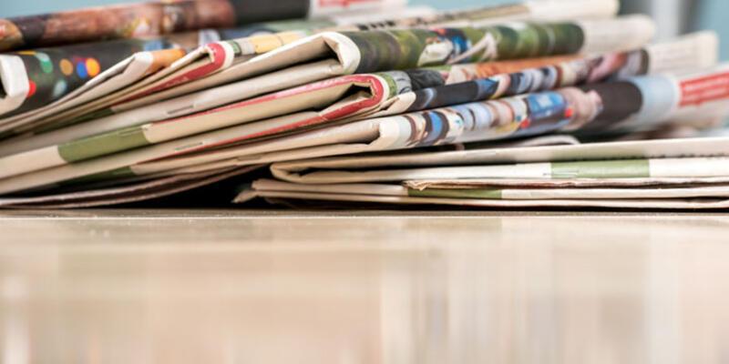 Kayyum 5 gazetenin abone dağıtımını durdurdu