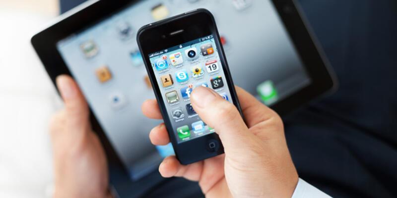 Akıllı telefonlar için önemli uyarı