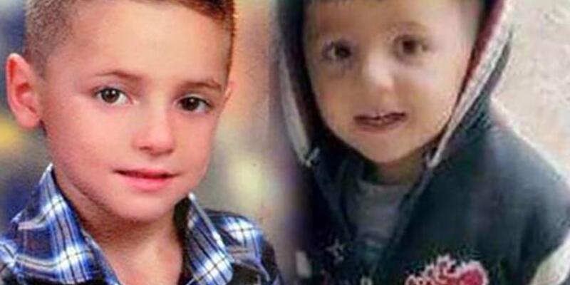 Reşadiye'de kaybolan çocukların babalarını dolandırmaya çalıştılar