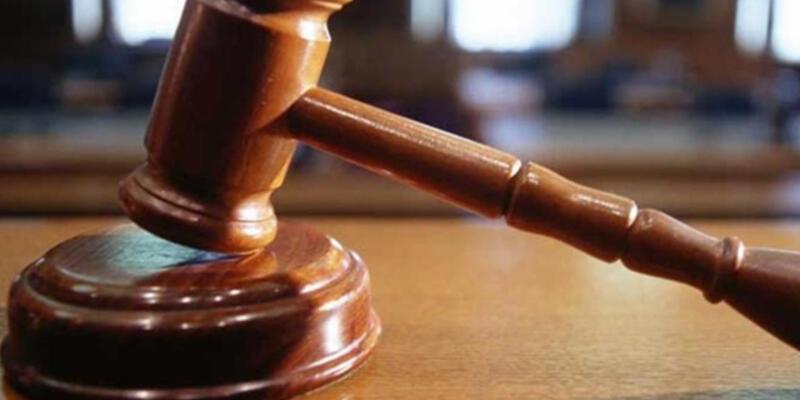 Tecavüz mağduru çocuğa 300 bin lira manevi tazminat