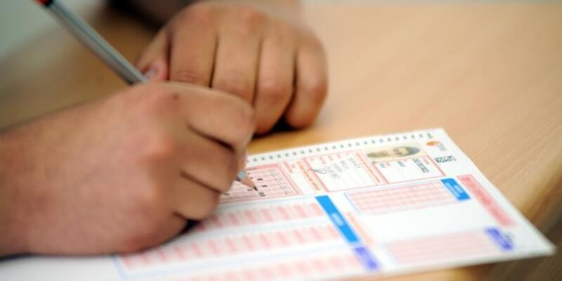 YDS saat kaçta başlıyor? YDS sınav giriş belgesi sorgulama sayfası