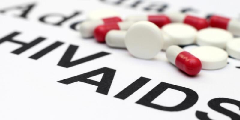 Farkındalık arttı, AIDS'in artış hızı kesildi