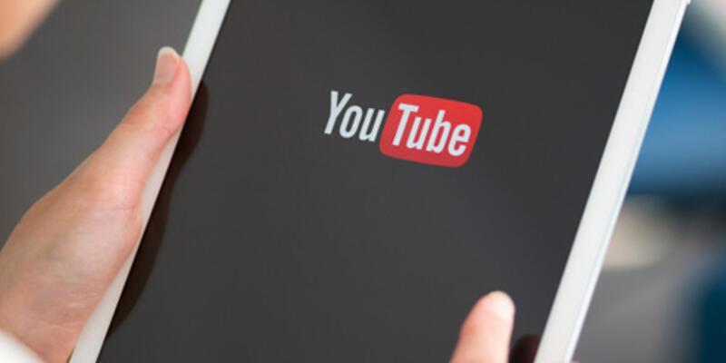 YouTube Connect kimlere rakip olacak?