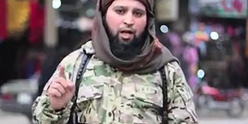 """IŞİD'ten tehdit: """"Brüksel saldırıları tadımlıktı"""""""