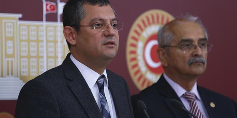 CHP, ABD'de Reza Zarrab'ın duruşmasını takip edecek