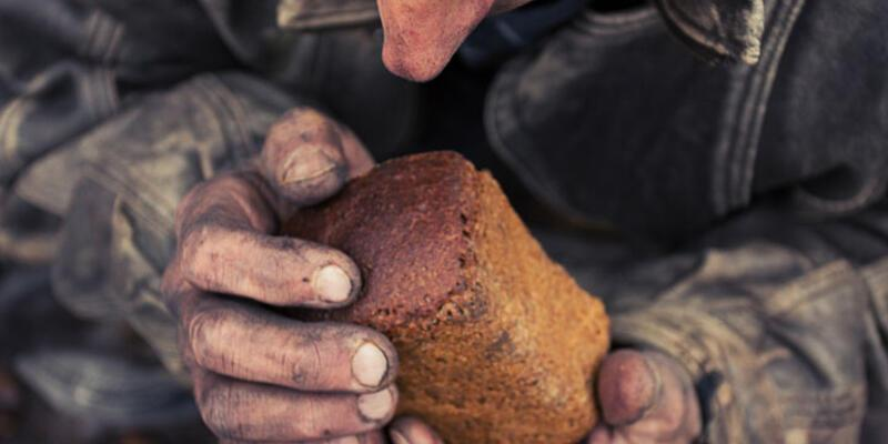 Açlık sınırı bin 400, yoksulluk sınırı 4 bin 560 TL