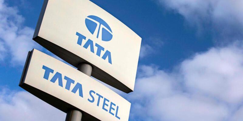 Tata Steel, İngiltere'den çıkmaya hazırlanıyor