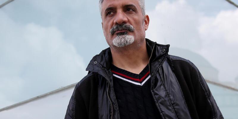 """Çiyager: """"Diyarbakır'ı terk etmek zorunda kalıyorum"""""""