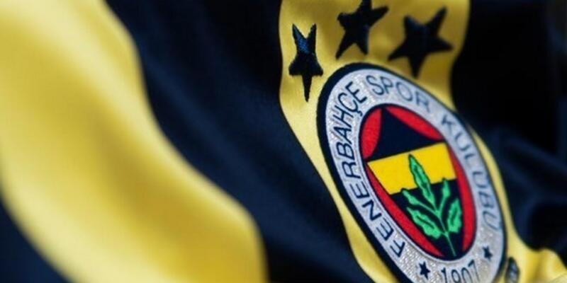 Fenerbahçe ve TFF'den Gökhan Gönül açıklaması