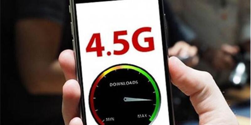 Hukukçulardan 4.5G uyarısı