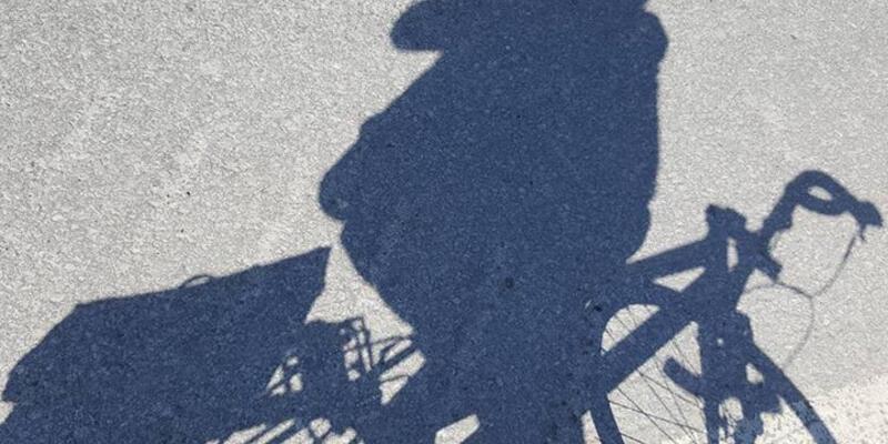 İzmir'de 5 bin kişi işe bisikletle gidiyor
