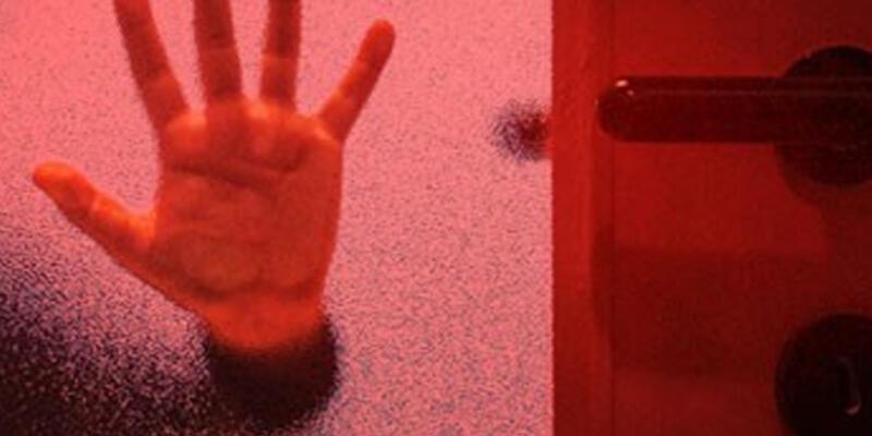 Erasmus kapsamında Viyana'ya giden Türk öğrenci tecavüze uğradı