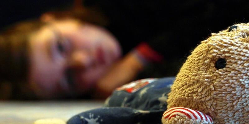 2.5 yaşındaki toruna istismar davası