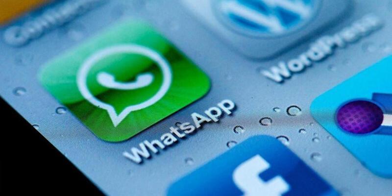 Brezilya'da Whatsapp'a erişim engeli