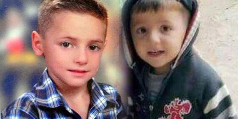 Tokat'ta kaybolan iki çocukla ilgili flaş iddia