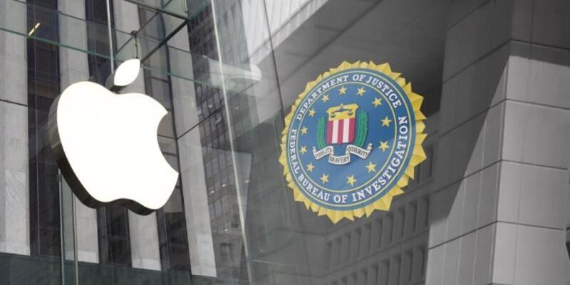 FBI iPhone'u hacklemekle yetinmeyecek