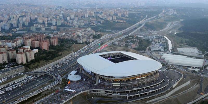 İstanbul'da bazı futbol ve basketbol karşılaşmalarında bu güzergahlar kapalı olacak