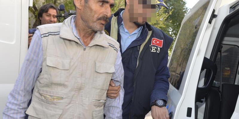 Adana'da PKK'nın öz yönetim sorumlusu tutuklandı