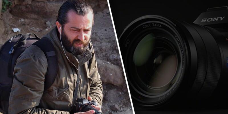 Fotoğraf tutkunları CNN TÜRK Facebook sayfasında buluştu
