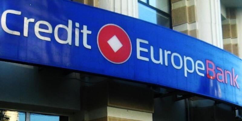 Özyeğin'in Rusya'daki bankası Credit Europe Bank potansiyel alıcılarını belirledi