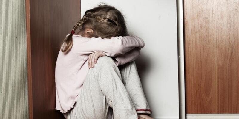 Bursa'da sevgi evlerinde cinsel istismar soruşturması