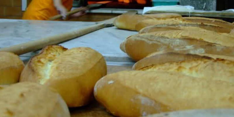 Hafta sonu fırınlar açık mı? 6 Aralık sokağa çıkma yasağında ekmek alınabilecek mi?
