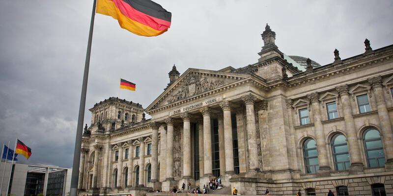 Türkiye'ye gidecek Alman vatandaşlarına ilginç uyarı