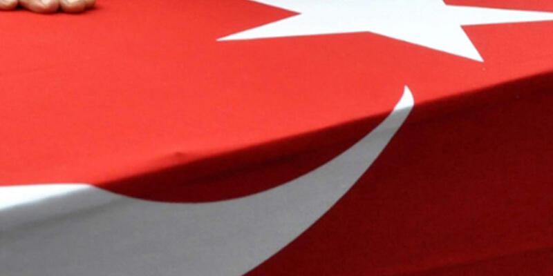 Şırnak'ta tank kazası: 1 şehit