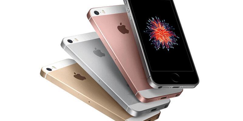 iPhone SE ihtiyaçlarınızı karşılar mı?