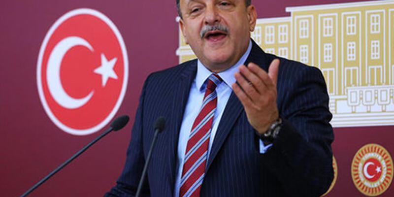 Oktay Vural'dan Demirtaş ve Kılıçdaroğlu'nun sözleri hakkında açıklama