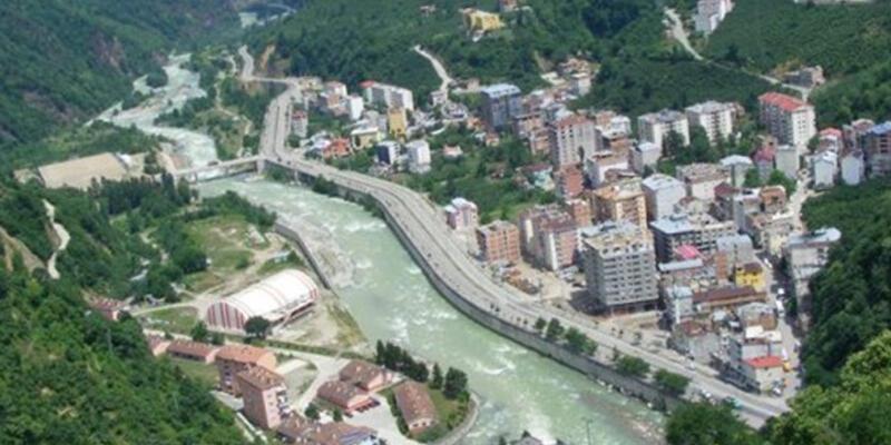 3 hidroelektrik santralinin özelleştirilmesine onay