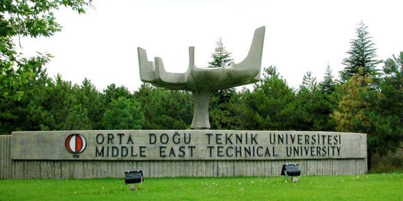 Orta Doğu Teknik Üniversitesi hakkında mutlaka bilinmesi gerekenler!