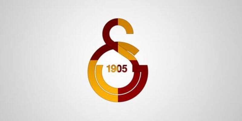 Galatasaray'dan taraftarlara uyarı: Arena'ya gelenler dikkat!