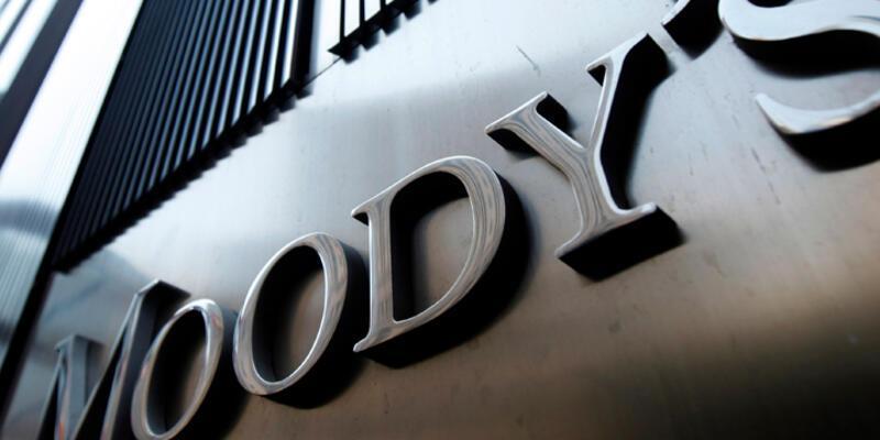 Moody's: Türkiye'deki politik belirsizlik reformların ertelenmesine neden olabilir