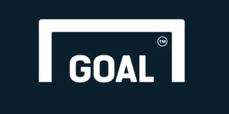 Goal.com spor sitesine neden erişim yasağı getirildi?