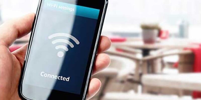 Dubai'nin Diyanet'inden wifi fetvası