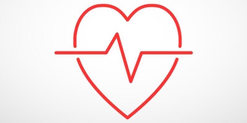 Kalp atış ritminiz geleceği tahmin eder mi?