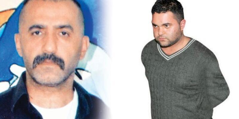 Suphi Altındöken cinayetinin ayrıntıları ortaya çıkıyor