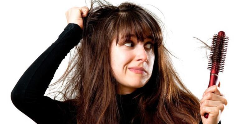 Hipnozla saç dökülmesi durdurulabilir mi?