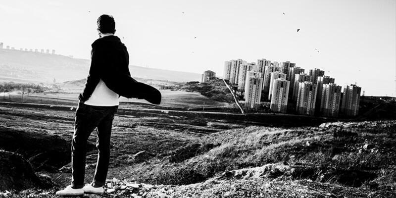 Şehir Günlükleri İstanbul Fotoğraf Galerisi'nde