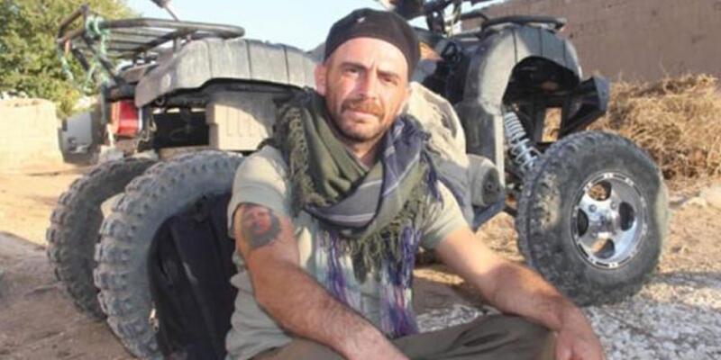 Bedensel engelli milli okçu PKK üyeliğinden yakalandı