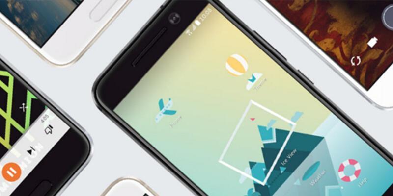 HTC 10 su geçiriyor mu?
