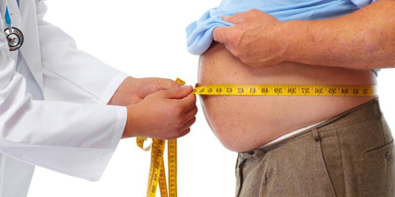Endoskopik mide içi balonuyla kilolarınızdan kurtulun