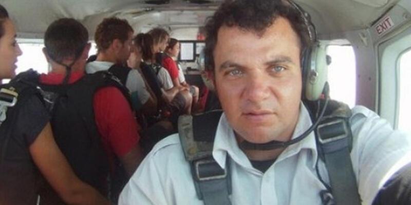 Papua Yeni Gine'de uçak kazası: 12 ölü