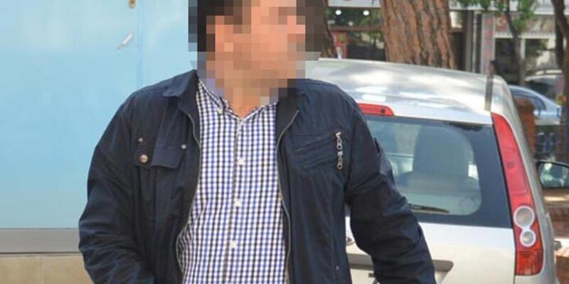 Tacizden gözaltına alınan doktor görevden uzaklaştırıldı