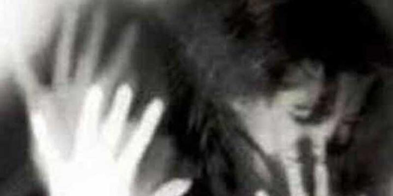 Çocuklarının önünde eşini öldüren kocaya ağırlaştırılmış müebbet istemi