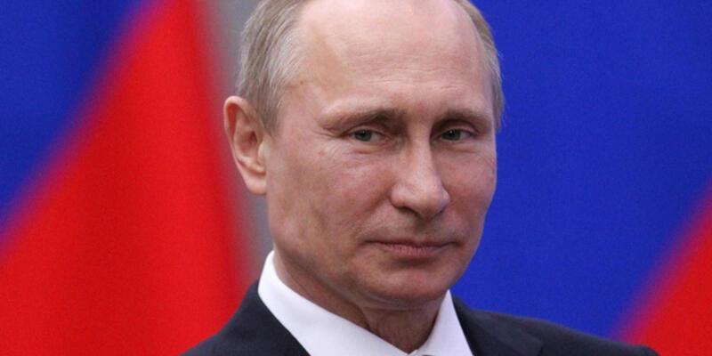 """""""Putin Türkiye'ye karşı yumuşadı"""""""