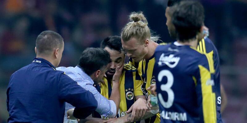 Fenerbahçe'de yaşananlar gün yüzüne çıktı
